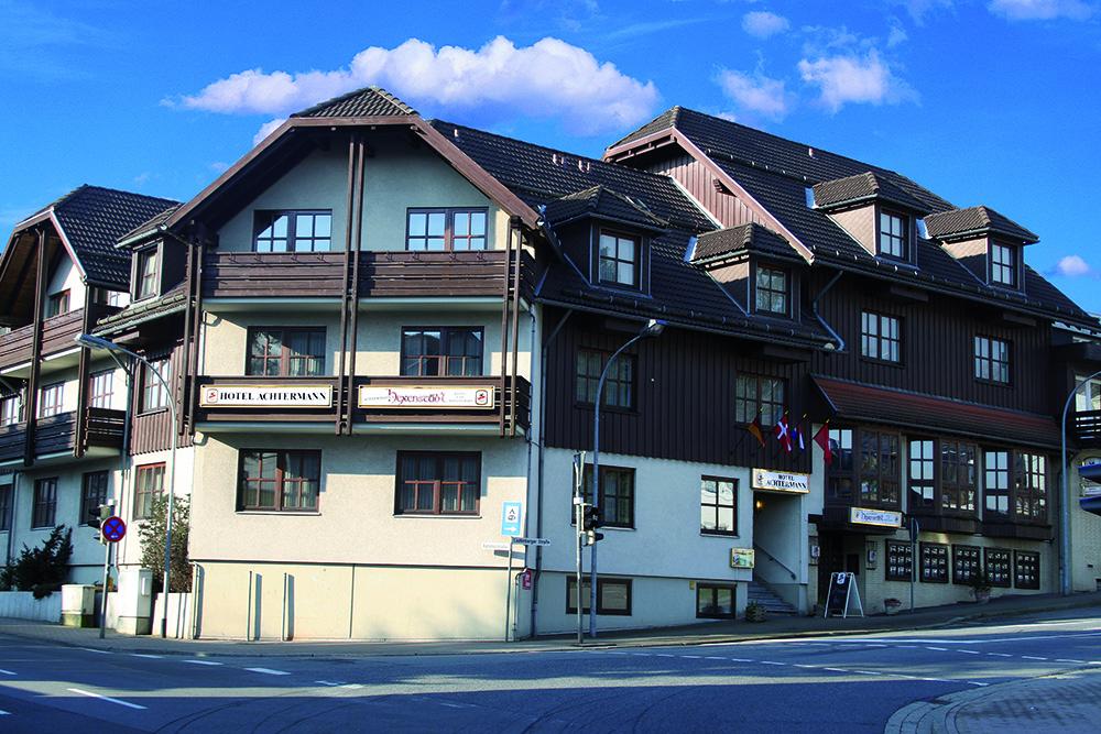 _Hotel-Ansicht-Sommer-IMG_3476