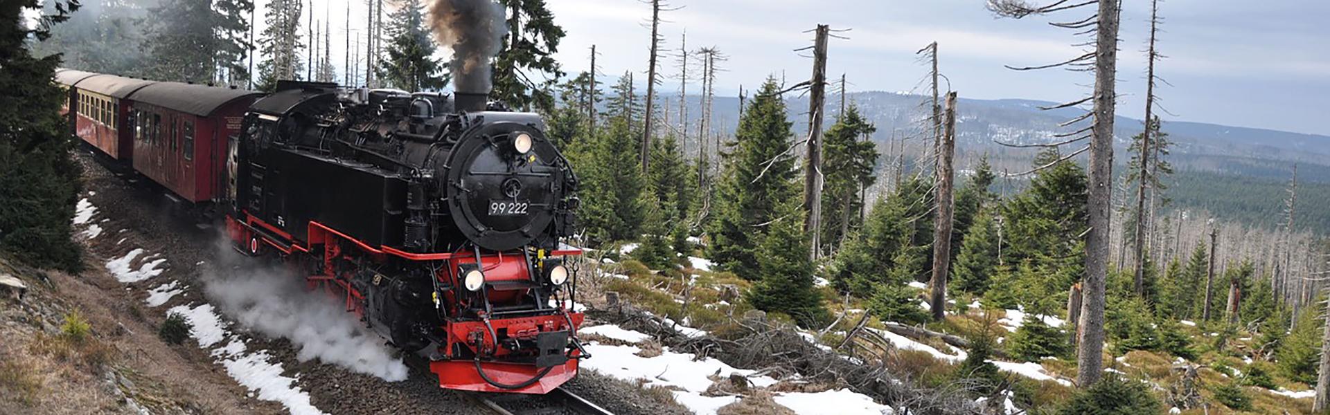 slide4-brocken-railway-2355021_1280